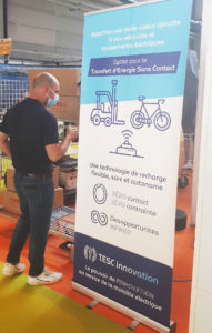 TESC-SepemColmar2021-Industriedufutur